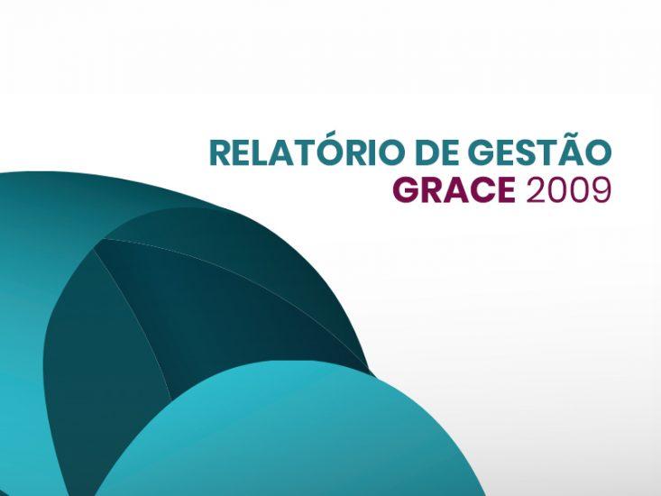 Relatório 2009