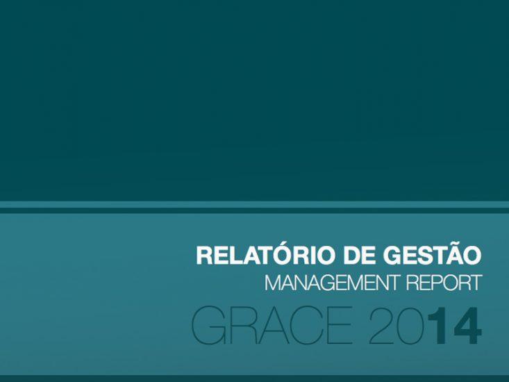 Relatório 2014