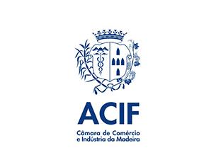ACIF - Associação Comercial e Industrial do Funchal