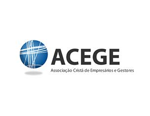 ACEGE - Associação Cristã de Empresários e Gestores