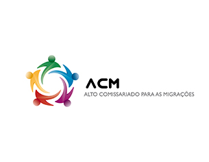 ACM - Alto Comissariado para as Migrações, I.P.