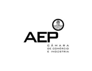 AEP - Associação Empresarial de Portugal, Câmara de Comércio e Indústria