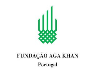 Fundação Aga Khan