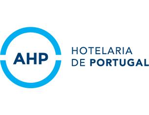 AHP – Associação da Hotelaria de Portugal