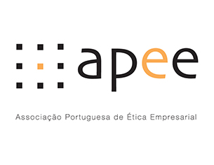 APEE - Associação Portuguesa de Ética Empresarial