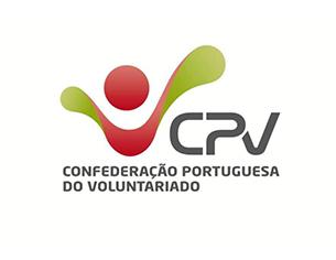 CPV- Confederação Portuguesa do Voluntariado