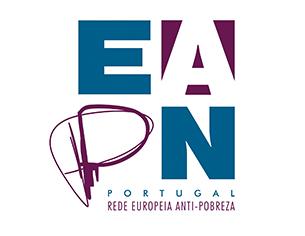 EAPN Portugal - European Anti Poverty Network (Rede Europeia Anti-Pobreza)