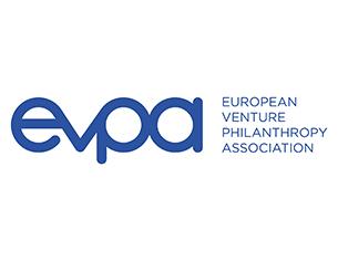 EVPA - European Venture Philanthropy Association