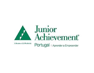 Junior Achievement Portugal