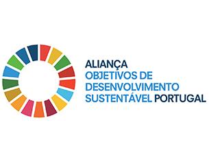 Aliança ODS Portugal