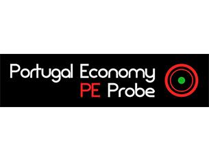 Portugal Economy Probe