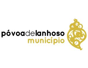 Câmara Municipal de Póvoa de Lanhoso