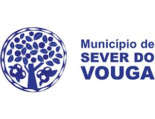 Câmara Municipal de Sever Vouga