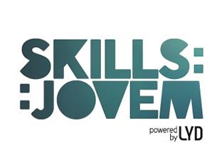 Skills Jovem