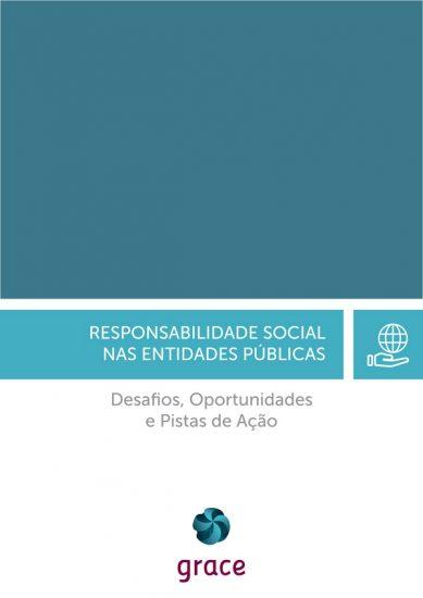 Ficha Setorial da Responsabilidade Social nas Entidades Públicas (2018)