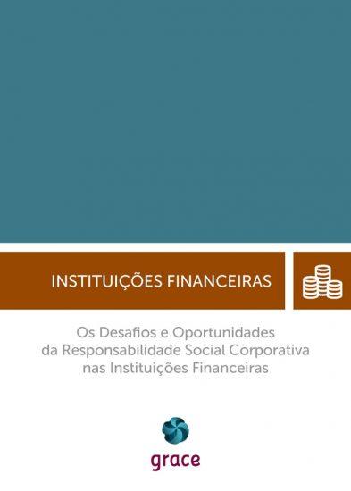 Ficha Setorial Os desafios e Oportunidades da RSC nas Instituições Financeiras (2016)
