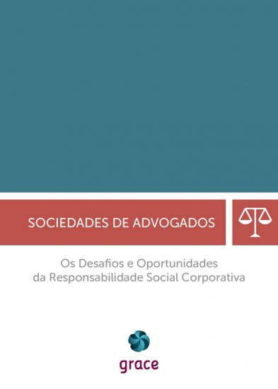 Ficha Setorial Os desafios e Oportunidades da RSC nas Sociedades de Advogados (2016)