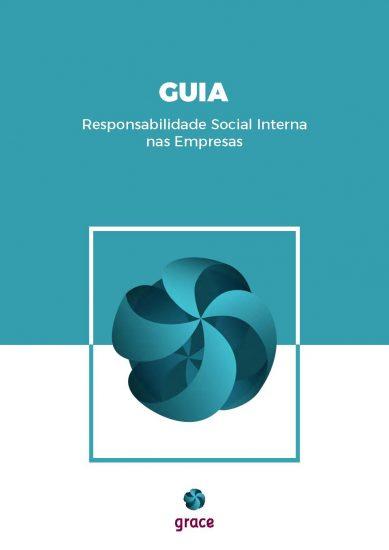 Guia Responsabilidade Social Interna nas Empresas (2018)