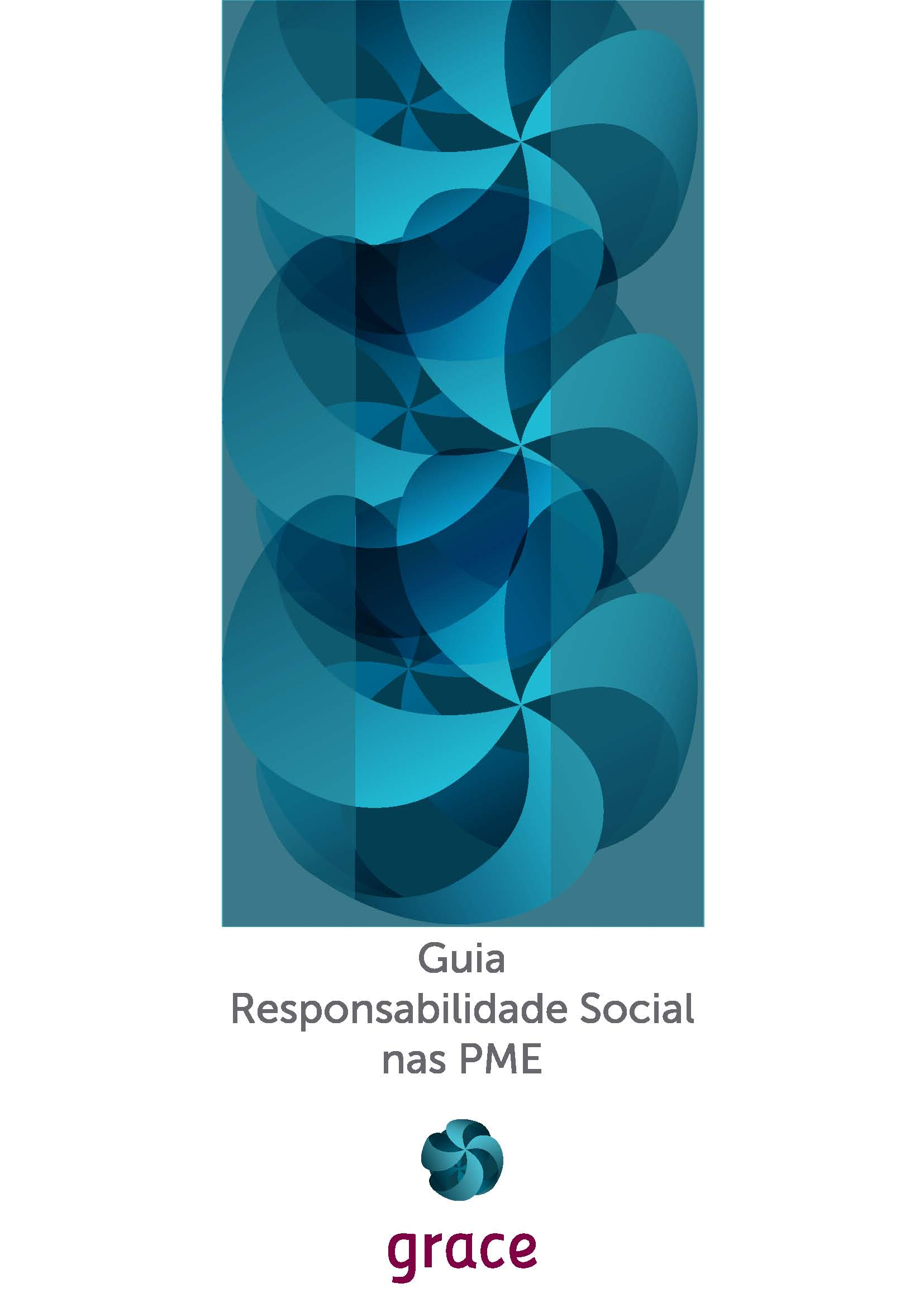 Guia Responsabilidade Social nas PME (2014)