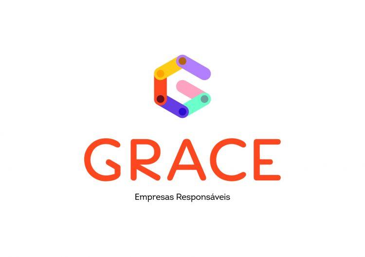 GRACE lança nova imagem corporativa