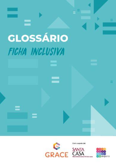 Ficha Inclusiva   Glossário