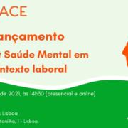 GRACE lança Toolkit sobre Saúde Mental para as empresas